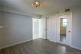 80 Shore Dr - Photo 15