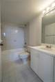 80 Shore Dr - Photo 19
