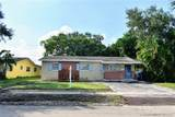 3510 65th Ave - Photo 1