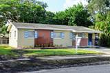 3510 65th Ave - Photo 10