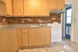 3510 65th Ave - Photo 11