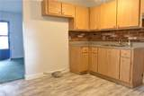 3510 65th Ave - Photo 12