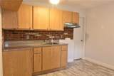 3510 65th Ave - Photo 14