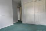 3510 65th Ave - Photo 15