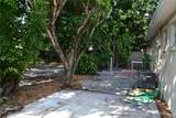 3510 65th Ave - Photo 16