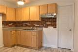 3510 65th Ave - Photo 17