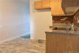 3510 65th Ave - Photo 18