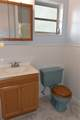 3510 65th Ave - Photo 21