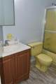3510 65th Ave - Photo 22