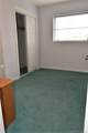 3510 65th Ave - Photo 24