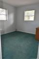 3510 65th Ave - Photo 25