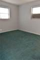 3510 65th Ave - Photo 26