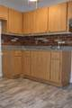 3510 65th Ave - Photo 27