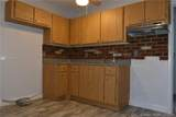 3510 65th Ave - Photo 28