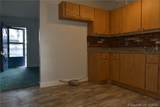 3510 65th Ave - Photo 29