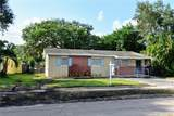 3510 65th Ave - Photo 32
