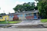 3510 65th Ave - Photo 35