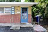 3510 65th Ave - Photo 4