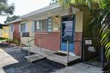 3510 65th Ave - Photo 40