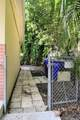 3510 65th Ave - Photo 41