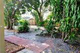 3510 65th Ave - Photo 42