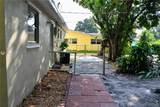 3510 65th Ave - Photo 43