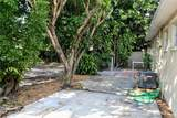 3510 65th Ave - Photo 44