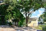 3510 65th Ave - Photo 45