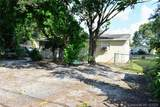 3510 65th Ave - Photo 46