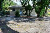 3510 65th Ave - Photo 47