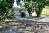 3510 65th Ave - Photo 48