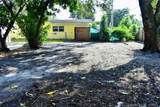 3510 65th Ave - Photo 49