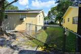 3510 65th Ave - Photo 50