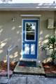 3510 65th Ave - Photo 53