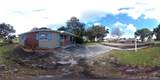 3510 65th Ave - Photo 58