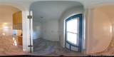 3510 65th Ave - Photo 69