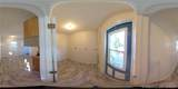 3510 65th Ave - Photo 70