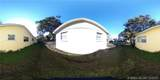 3510 65th Ave - Photo 75