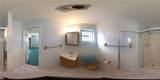 3510 65th Ave - Photo 93