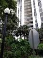 2000 Towerside Ter - Photo 5