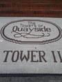 2000 Towerside Ter - Photo 7