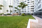 5005 Collins Ave - Photo 10
