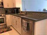 5005 Collins Ave - Photo 29