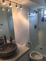 5005 Collins Ave - Photo 39