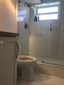5005 Collins Ave - Photo 40