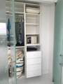 5005 Collins Ave - Photo 45