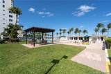 5005 Collins Ave - Photo 9