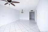 2450 135th St - Photo 11