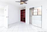 2450 135th St - Photo 20