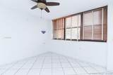 2450 135th St - Photo 21
